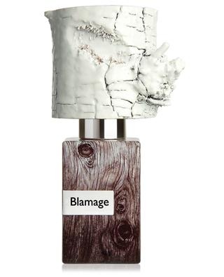 Blamage perfume extract NASOMATTO