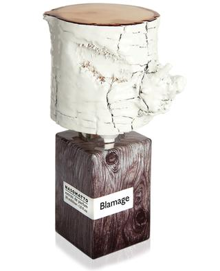 Parfüm-Extrakt Blamage NASOMATTO