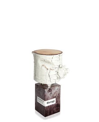 Extrait de parfum Blamage NASOMATTO