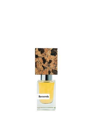 Parfüm-Extrakt Baraonda NASOMATTO