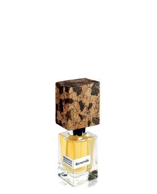 Baraonda perfume extract NASOMATTO