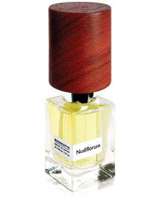 Extrait de parfum Nudiflorum NASOMATTO