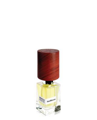 Extrait de parfum Nudiflorum NASOMATTO