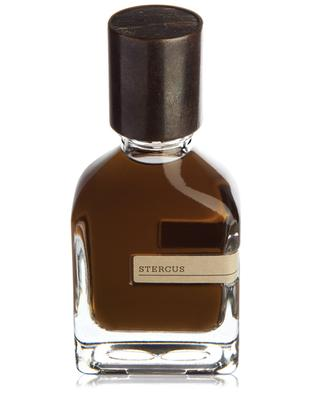 Parfüm Stercus ORTO PARISI