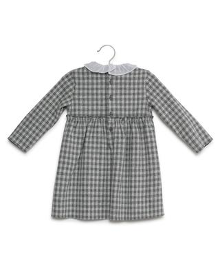 Cotton dress IL GUFO