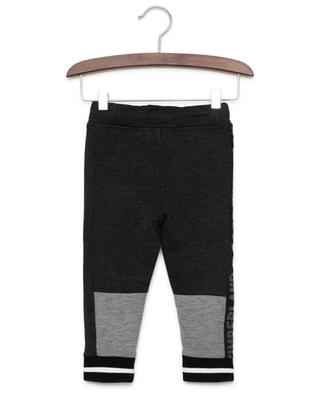 Jogging trousers TIMBERLAND