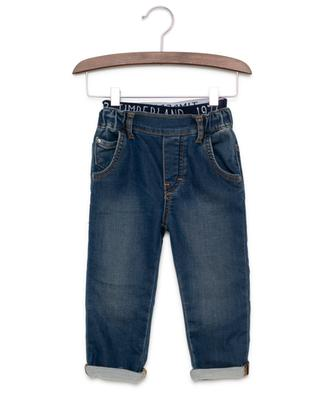 Slim-Fit Jeans TIMBERLAND