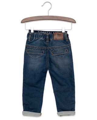 Slim fit jeans TIMBERLAND
