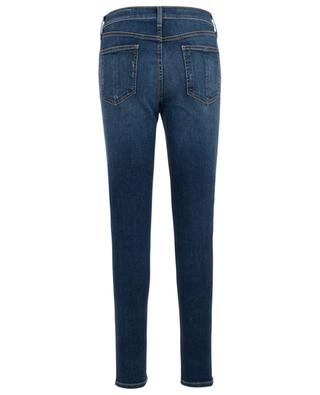 Jeans im Skinny-Fit Elton RAG&BONE JEANS