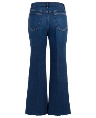Weite Jeans Justine RAG&BONE JEANS