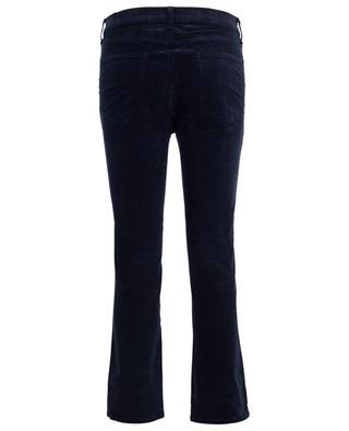 Pantalon en velours Dojo RAG&BONE JEANS