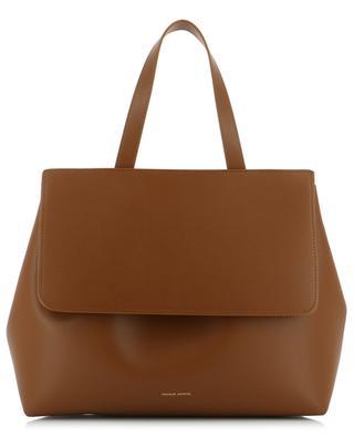 Lady Large leather handbag MANSUR GAVRIEL
