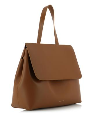 Lady Large leather handbag MANSUR GAVRIEL