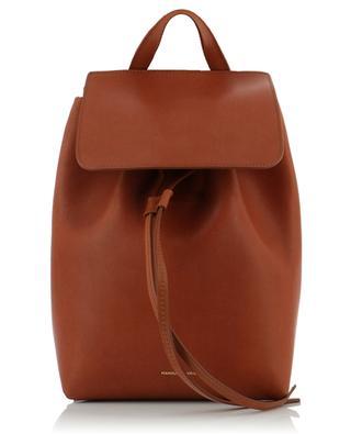 Rucksack aus Leder MANSUR GAVRIEL