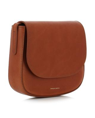 Leather cross-body bag MANSUR GAVRIEL