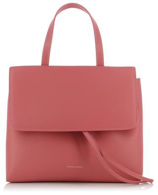 Lady leather handbag MANSUR GAVRIEL