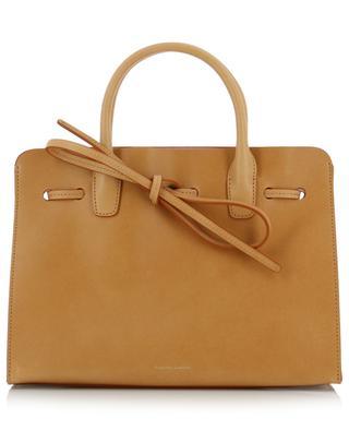 Handtasche aus Leder Sun MANSUR GAVRIEL
