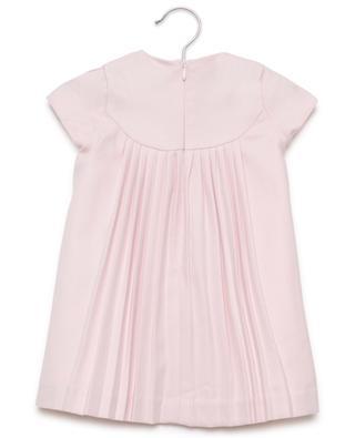 A-line dress TARTINE ET CHOCOLAT