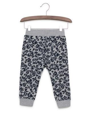 Pantalon de jogging Fantastic Jungle KENZO