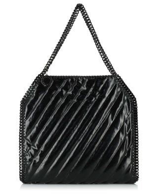 Falabella Small quilted tote bag STELLA MCCARTNEY