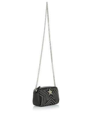 Stella Star Mini quilted bag STELLA MCCARTNEY