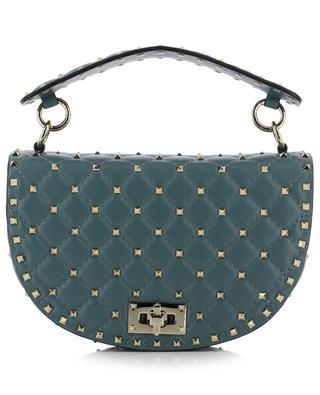 Rockstud Spike leather bag VALENTINO