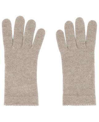 Cashmere gloves INVERNI FIRENZE
