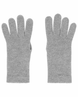 Handschuhe aus Kaschmir INVERNI FIRENZE