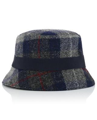 Hut aus Tweed GI'N'GI
