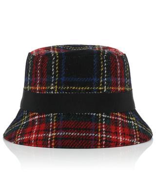 Chapeau en tweed GI'N'GI
