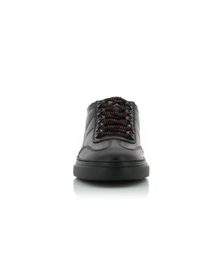H365 lined leather sneakers HOGAN