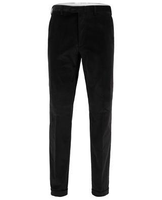 Pantalon en velours côtelé BRIONI