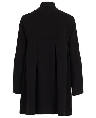 Sally lightweight coat URSULA ONORATI