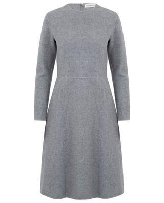 Cashmere dress MANSUR GAVRIEL