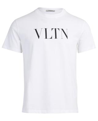 VLTN cotton T-shirt VALENTINO