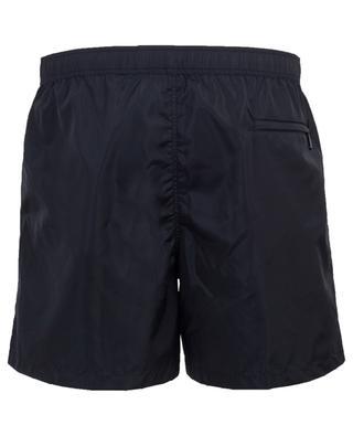 VLTN printed bathing shorts VALENTINO