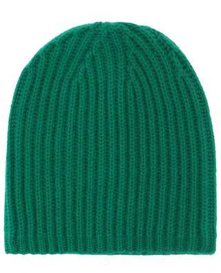 Mütze aus Kaschmir Alexa WARM ME