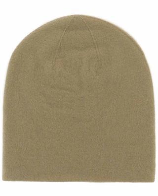Mütze aus Kaschmir Damian WARM ME