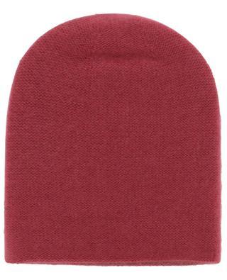 Wendbare Mütze aus Kaschmir Oslo RV WARM ME