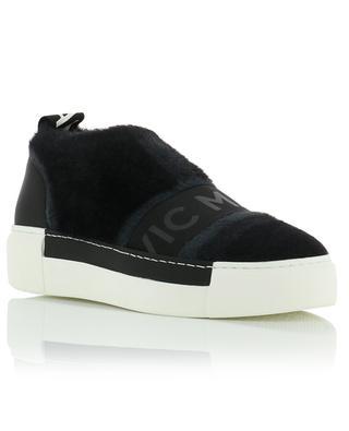 Slip-on sneakers VIC MATIE