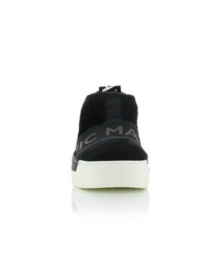 Baskets slip-on VIC MATIE