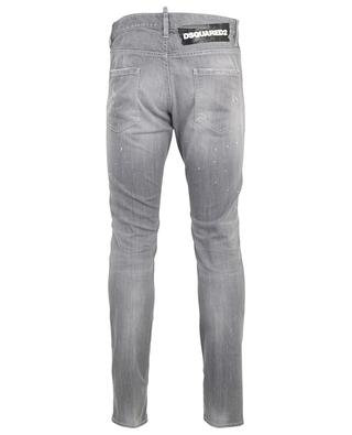 Jean Cool Guy DSQUARED2
