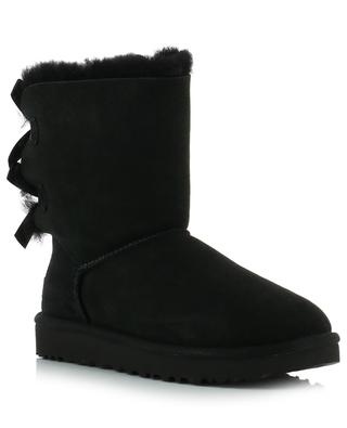 Bottines Bailey Bow II UGG