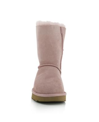 Bailey Bow II ankle boots UGG