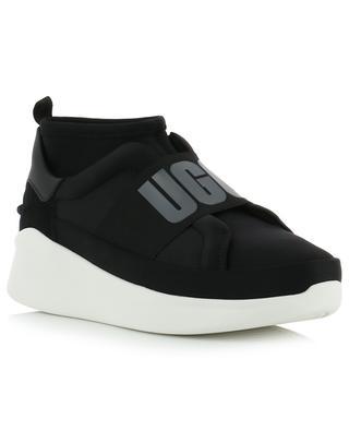 Sneakers aus Neopren Neutra UGG