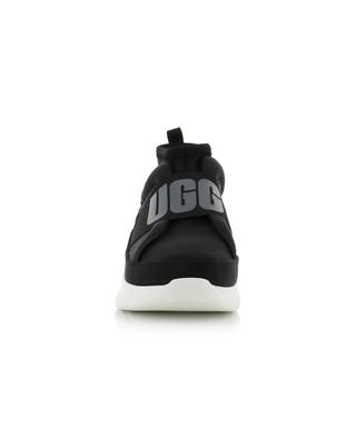 Neutra neoprene sneakers UGG