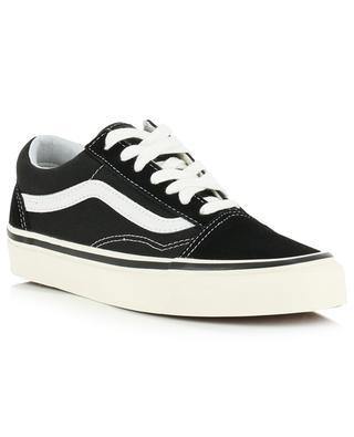 Old Skool 36 DX sneakers VANS