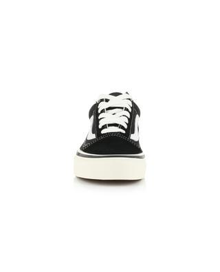Sneakers Old Skool 36 DX VANS