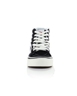 Hohe Sneakers Sk8-Hi Anaheim Factory VANS