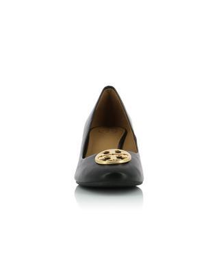 Escarpins avec logo Chelsea 50 TORY BURCH